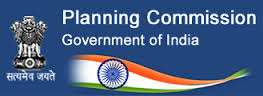 Planning Commission Govt of india